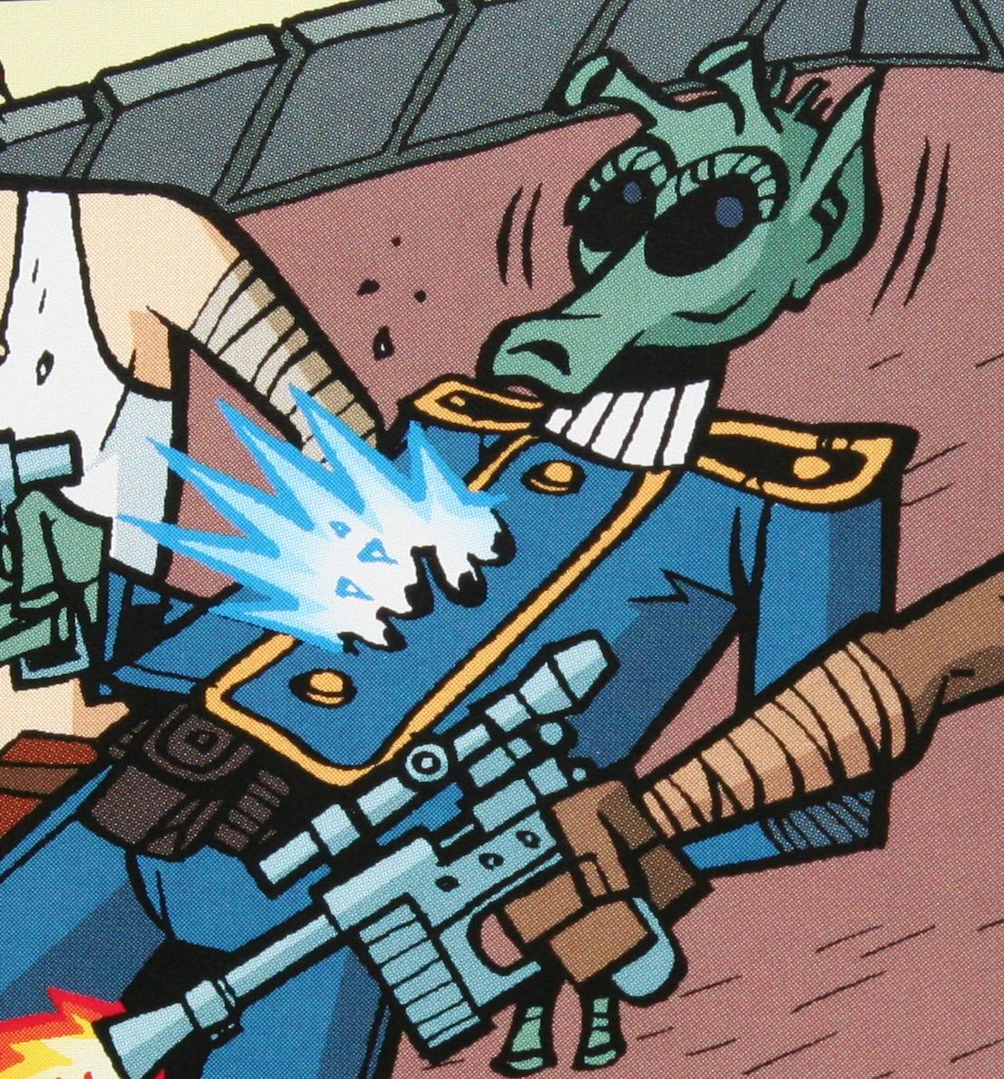 starwars com clone wars