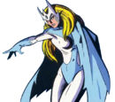 Narya (Tierra-616)