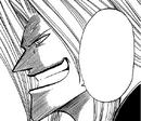 Ogre calling Doryu a traitor.png