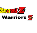 Dragon Ball Z:The Warriors Z