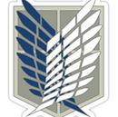 Survey Corps logo.png