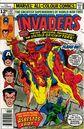 Invaders Vol 1 22 UK Variant.jpg