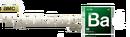 TB logo.png