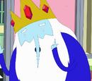 ¡Oh, Dulce Princesa!