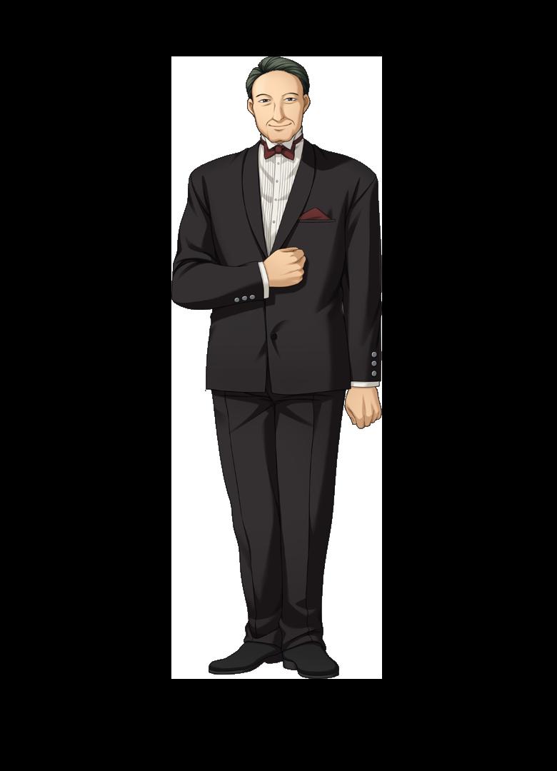 Umineko no Naku Koro Ni Ep5_1_goh_EP5_1_goh