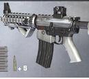 AR-15-S