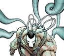 Bane (Prime Earth)