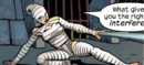 Silkworm (Earth-616) from X-Treme X-Men Vol 1 36.png