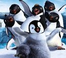 Happy Feet Wiki