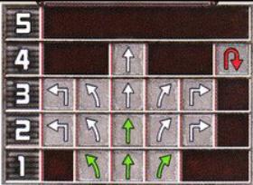 Wieviel ist ein roter Würfel wert? X-Wing_Move