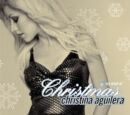 My Kind of Christmas (album)