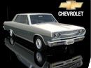 1965 Chevrolet Chevelle Malibu.png