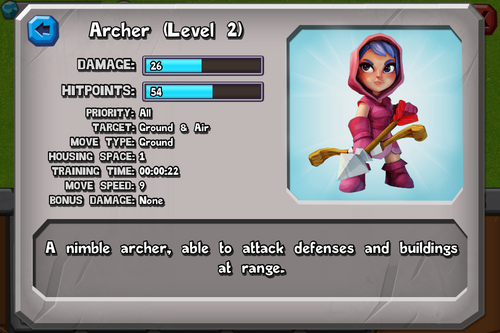 - 500px-KC_Archer_2