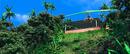 Rio (movie) wallpaper - Pedra Bonita Paragliding Ramp.png