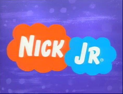 image nick jr id clouds 1990jpg logopedia the