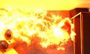 Dennis burned.png