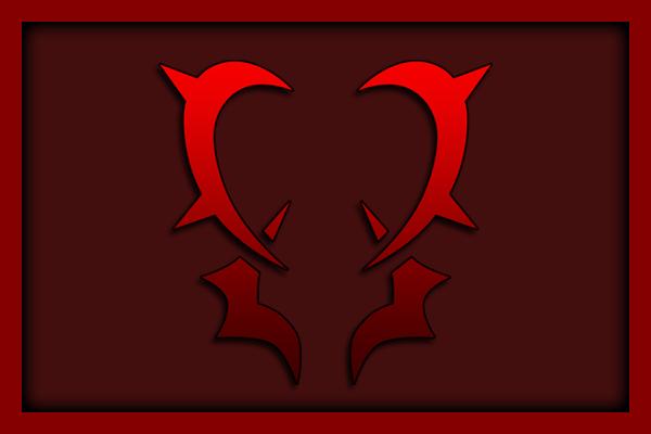 Guilds Grimoire_Heart_Banner
