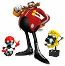 Eggman Orbot Cubot Lost World.png