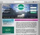Myonlineme.com