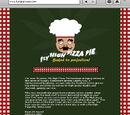 Flyhighpizzapie.com
