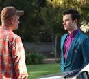 Burt-Kurt Relationship