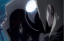 Izuru Kira faces Wabisuke.png