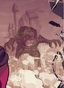 Krakoa (Sinister's Castle) (Earth-616) from Uncanny X-Men Vol 2 17 0001.png