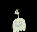 Fantasmão