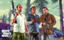 Artwork-Hunting-GTAV.jpg