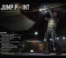 Jump Point 01.10