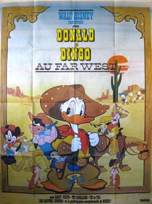 File donald et dingo au far - Donald et dingo ...