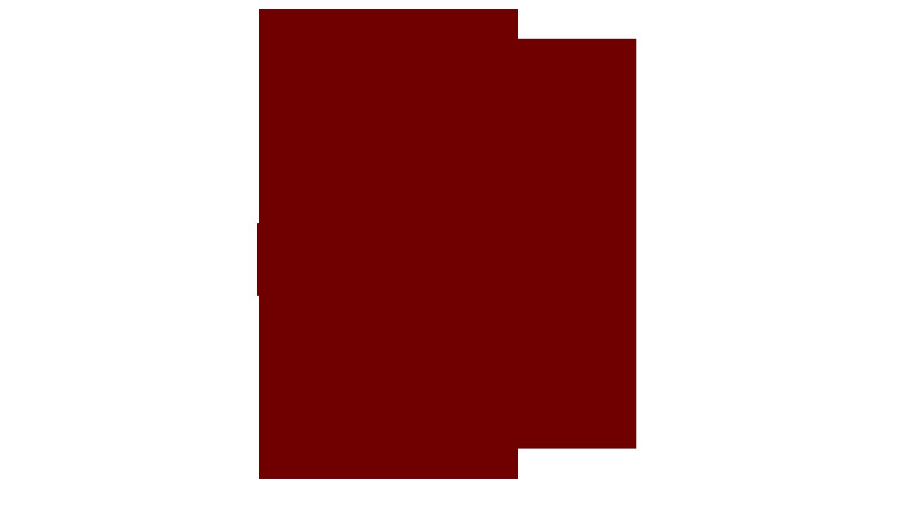 Dragon Tattoo Png: High School DxD Wiki