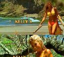 Kelly Shinn/Gallery