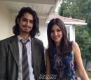 Relación:Avan y Victoria