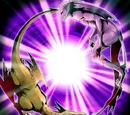 Re-Fusion