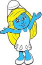 Mu-Color-Smurfette.png