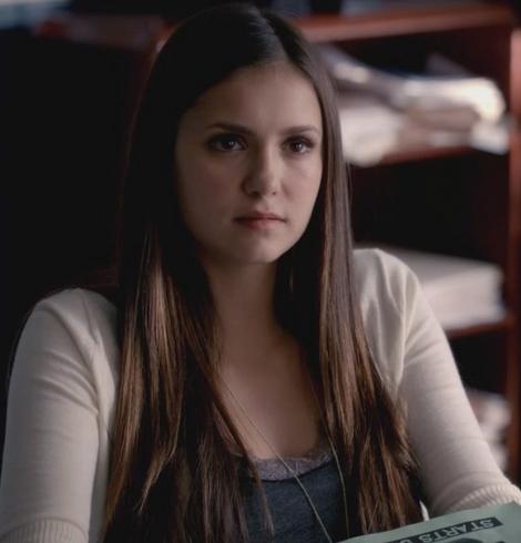 Image - Elena-gilbert-403.png - The Vampire Diaries Wiki ...