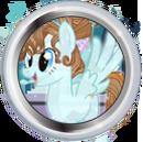 Badge-2-5.png