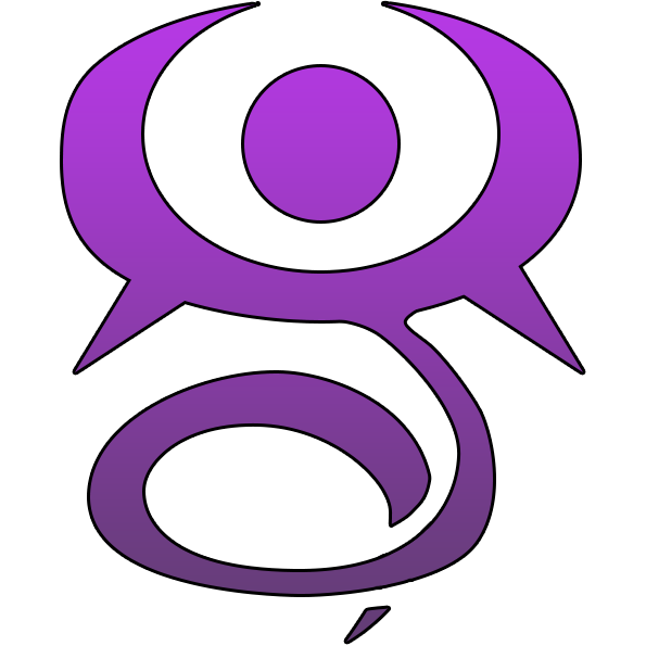 Fairy Tail Wiki, The Site For Hiro Mashima