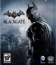 Batman Arkham Origins Blackgate cover.jpg