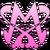 http://img2.wikia.nocookie.net/__cb20130930172224/fairytail/images/thumb/1/1a/Mermaid_Heels_symbol.png/50px-Mermaid_Heels_symbol.png