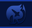 Raven Tail