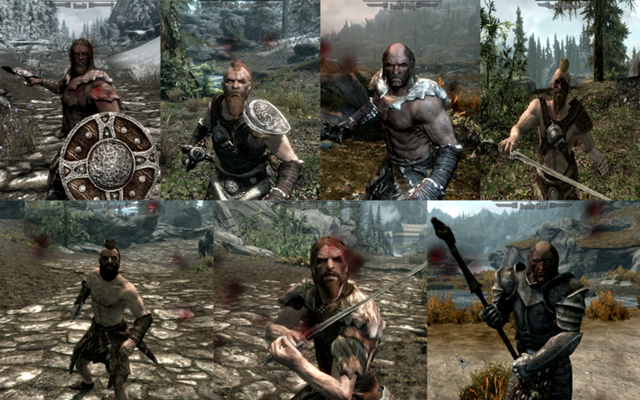 how to become thane of whiterun