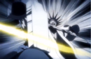 244Kenpachi slashes.png