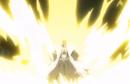 244Reiatsu erupts.png