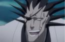 244Kenpachi states Byakuya must be joking.png
