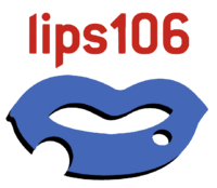 200px-Lips106.png