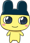 126px-Mametchi_standing.png