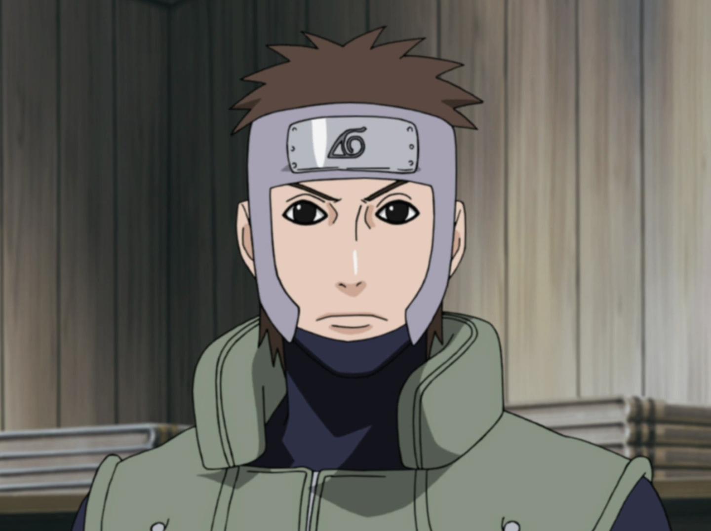 Yamato Narutopedia The Naruto Encyclopedia Wiki
