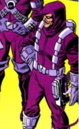 Binder (Earth-982) from Fantastic Five Vol 1 2 001.png